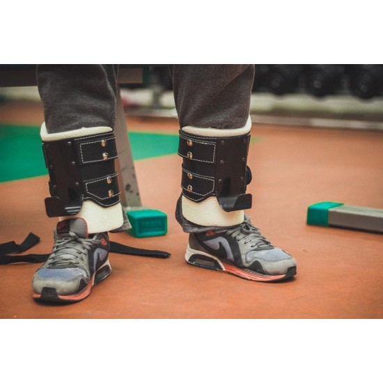 Гравитационные ботинки NEW AGE (до 120 кг)