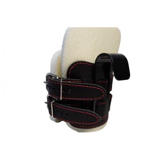Гравитационные ботинки PLAIN (до 100 кг)