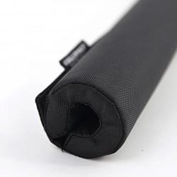 Подушка для грифа GRIF(черная)